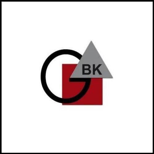 LogoBKG
