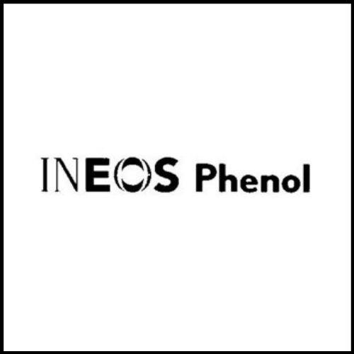 LogoIneos Phenol