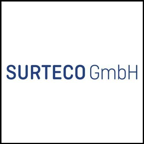 LogoSurteco