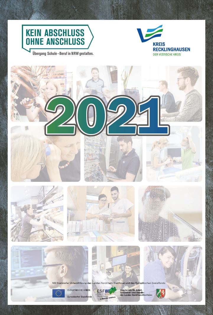 KAoA-Kalender 2021