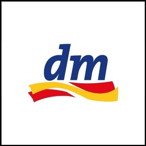 Logo dm - Kopie