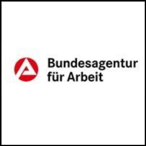 LogoAgentur - Kopie