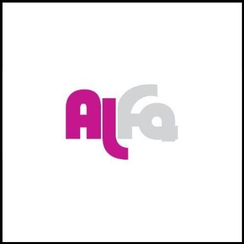 LogoAlFa - Kopie