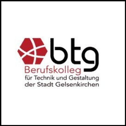 LogoBerufskollegTechnikGelsenkirchen - Kopie