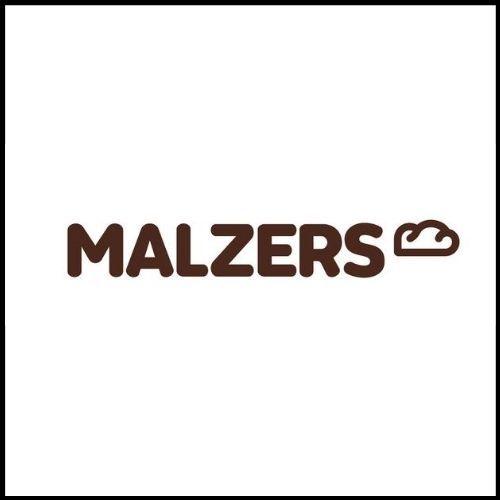 LogoMalzers